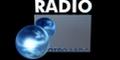 Radio Al otro lado del espejo2