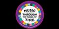 MusicThroughtheTunnelofTime