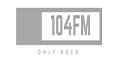104FM