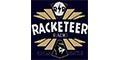 Racketeer Radio KFQX