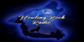 Howling Rock Radio