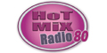 HOT MIX RADIO 80 - VA 1
