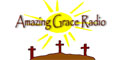 AGR-Amazing Grace Radio