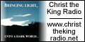 Christ The King Radio