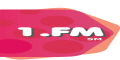 1.FM - All Urban Gospel Radio