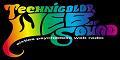 Technicolor Web of Sound