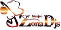 Zona Djs Radio