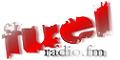 Fuel Radio
