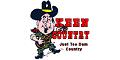 KEEN Country Radio