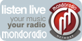 MRN Mondo Radio Network