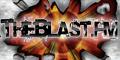THE BLAST