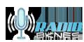 Radiobknes Chile