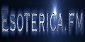ESOTERICA.FM