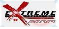 RadioXtreme