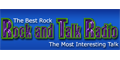 Rock and Talk Radio | HotRadio