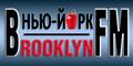 BrooklynFM - BFM (Russian)
