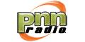 PrideNation ClubHits Radio