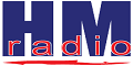 HM RADIO, INC