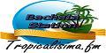 Tropicalisima.fm Bachata