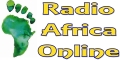 RADIO AFRICA ONLINE