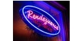 Rendezvous_Radio