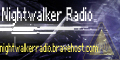 Nightwalker Radio - KZSC