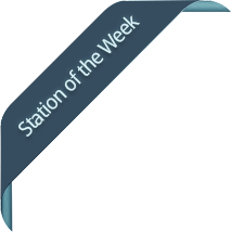 station-of-week-label